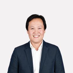 Chi-Ming Chan