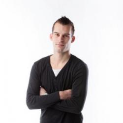 Danny Bijl