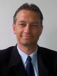 Juul Dijkhuis