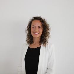 Kaylee Lenz