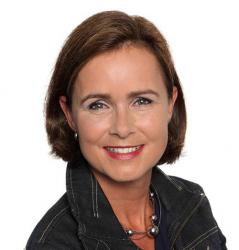 Liesbeth Oldeman
