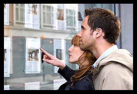 huis kopen -huizenprijzen
