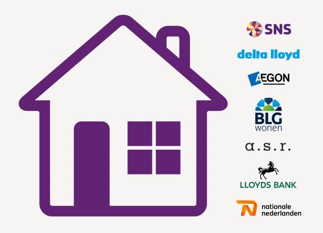 Welke hypotheek past bij je huislijn blog for Welke hypotheek