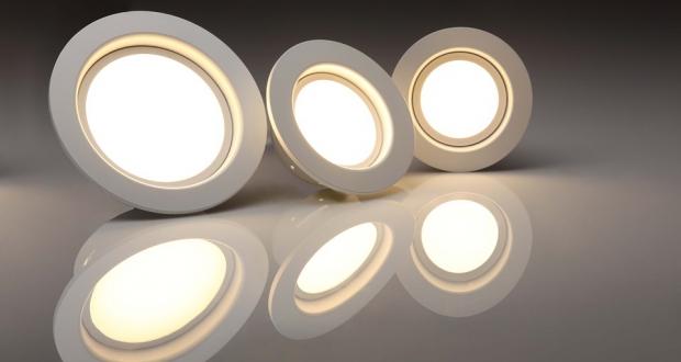 led verlichting alle voordelen op een rijtje huislijn blog