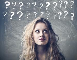 crisis op komst in de woningmarkt?
