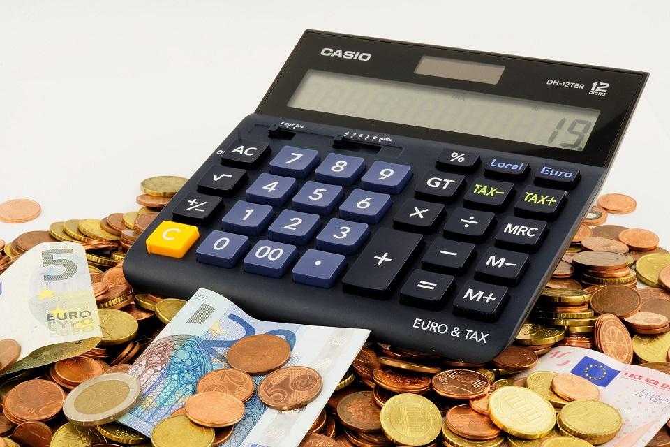maandelijkse kosten huis kopen