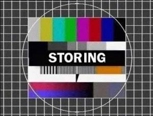 storing-300x228