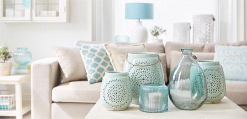 4 tips om je woonkamer gezellig in te richten! - Huislijn Blog