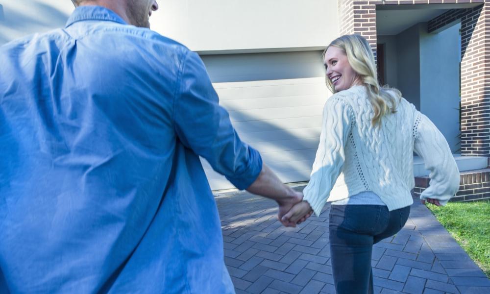 Een huis kopen wat is voor de koper de beste strategie for Huiskopen nl