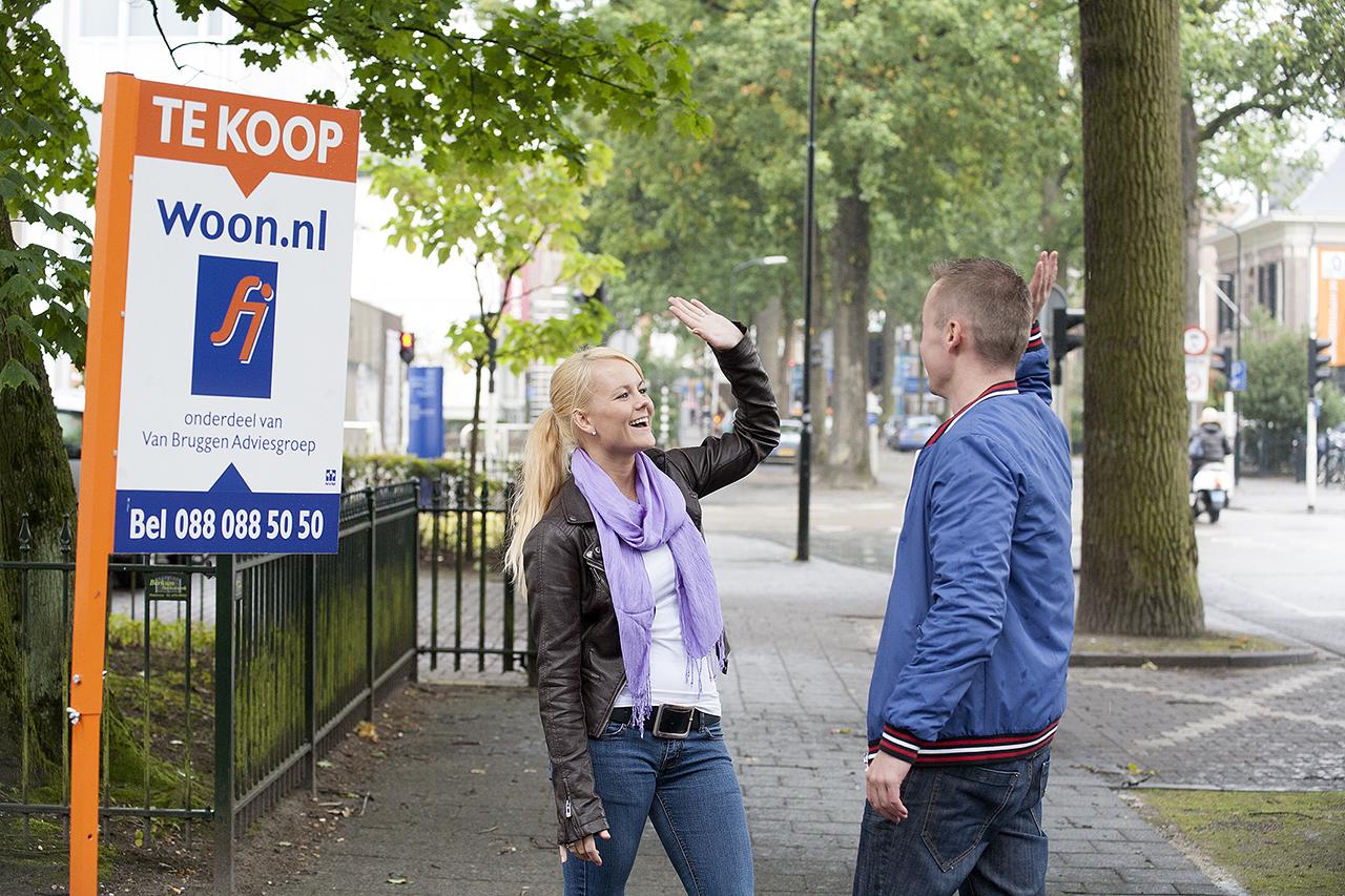 Huis kopen hoe onderhandelen huislijn blog for Huiskopen nl