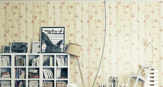 4 manieren om je woning te beschermen tegen onkosten