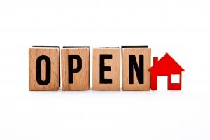 Open Huis