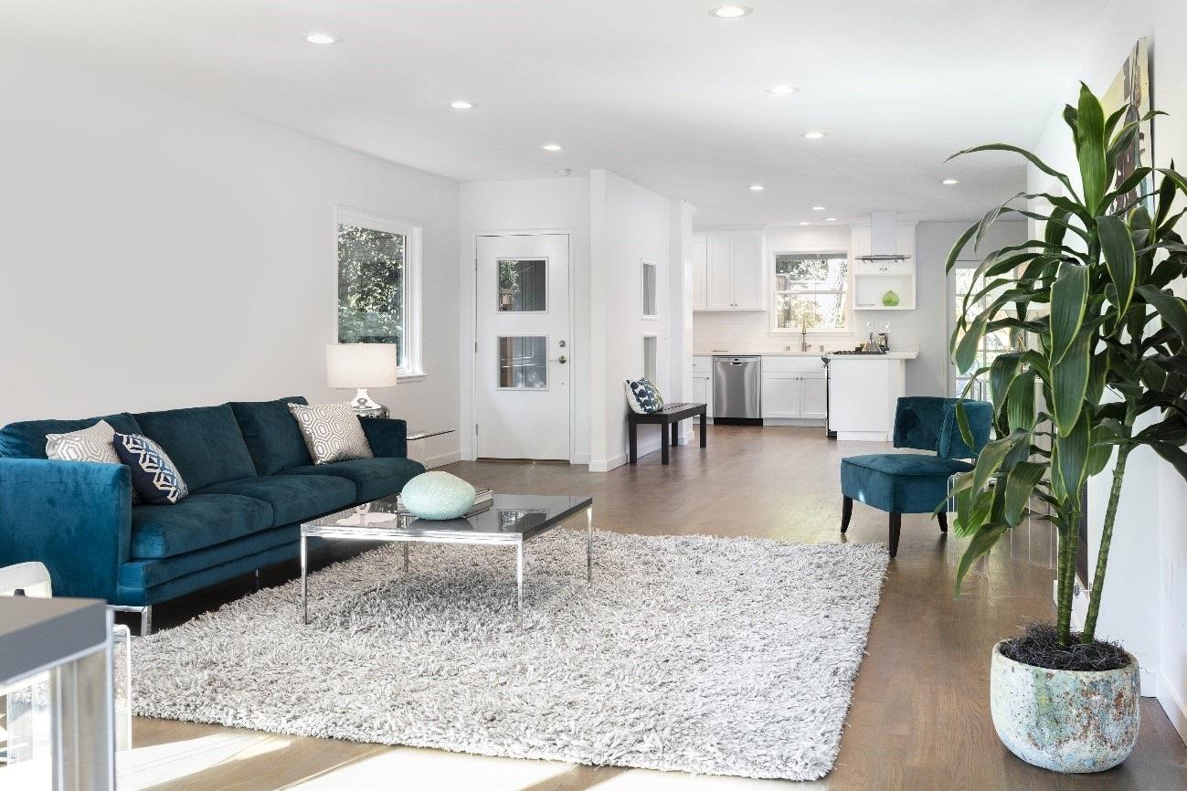 Keuken Badkamer Hypotheek : Hypotheek vergelijken ontdek nu simpel en snel de winnaar tip