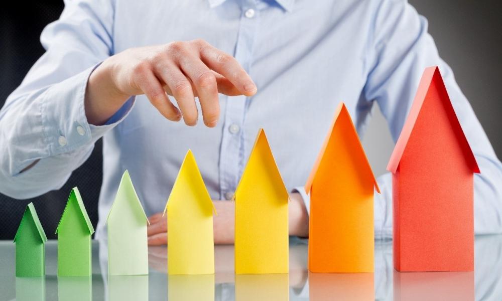 Energiezuinig huis meerdere voordelen huislijn blog for Energiezuinig huis