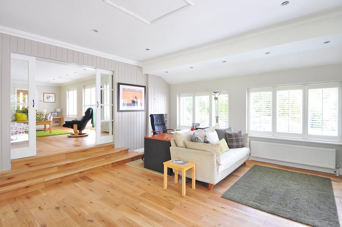nieuwe woning en je hypotheek