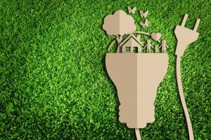 energieneutraal wonen - verhuizen