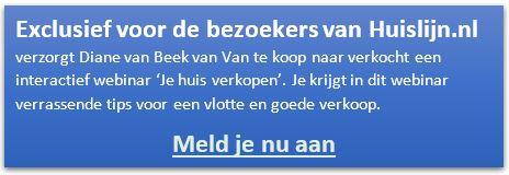 webinar Diane van Beek