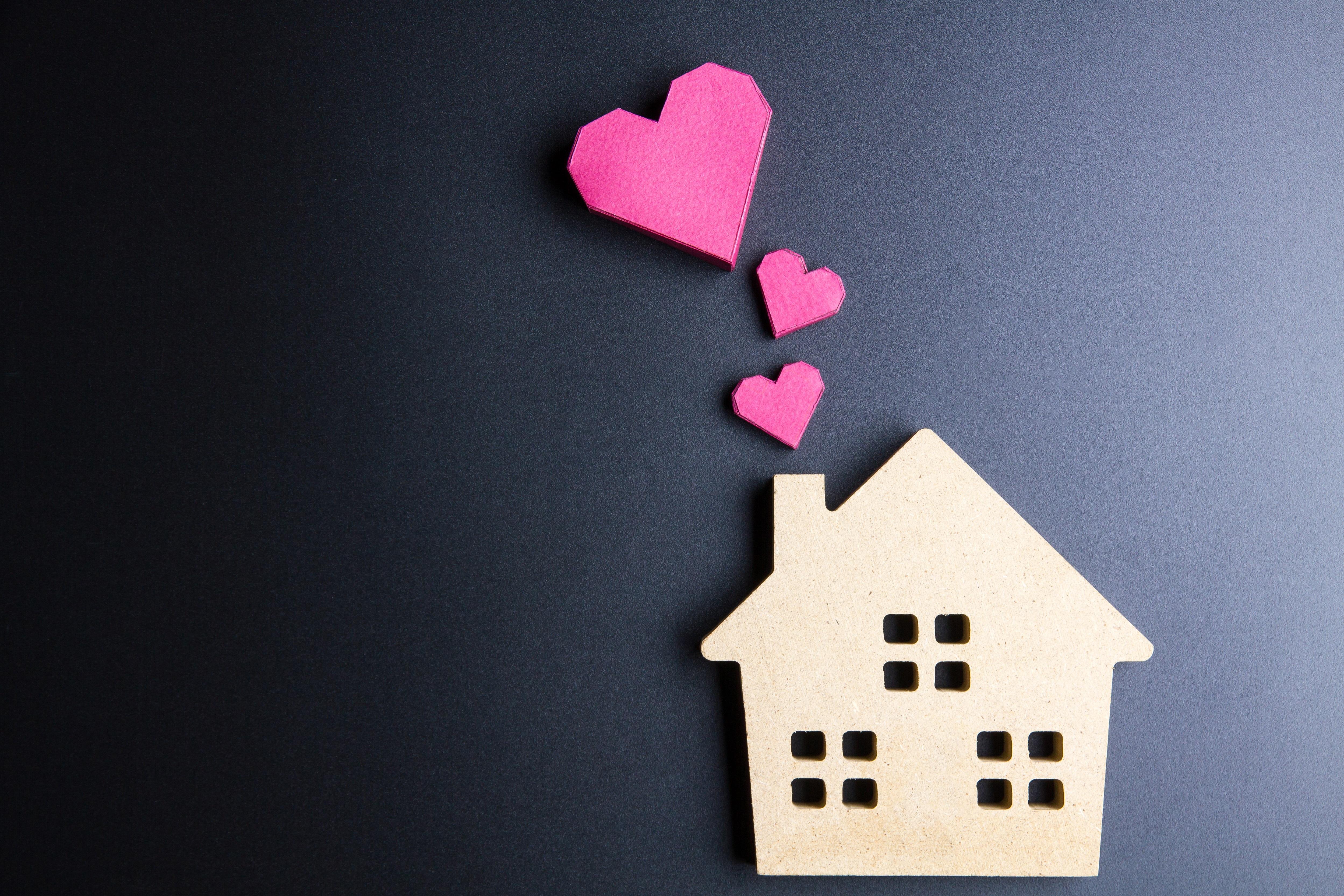 huis kopen aankoopmakelaar