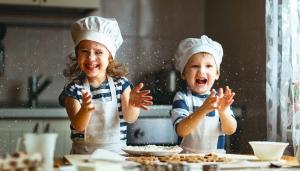 keuken in je huis