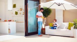 schuifpui in je huis - waarde van je huis
