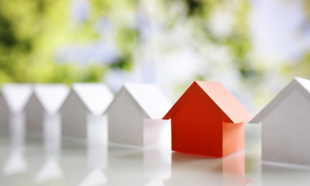 verkooptip, huis verkopen