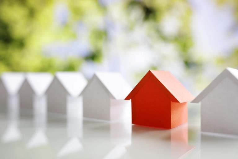 huis verkopen - vastgoedmarkt