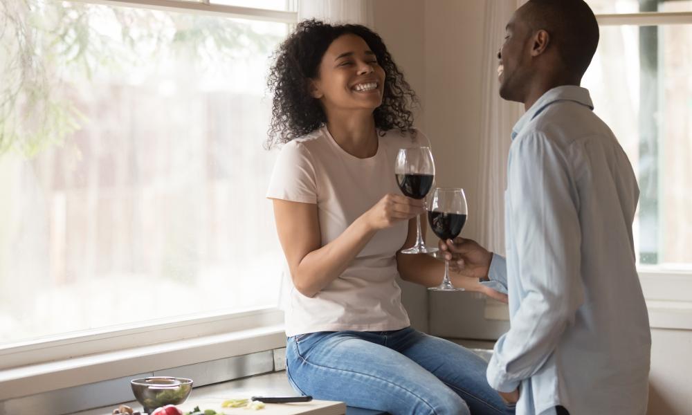 wijnklimaatkast-in-je-keuken