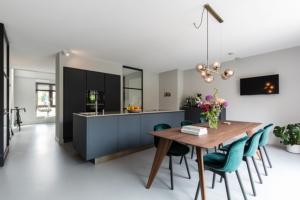 nieuwe vloer in je huis