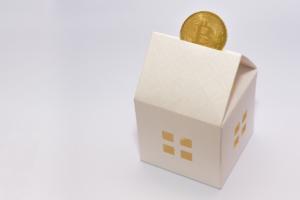 bitcoin huis kopen