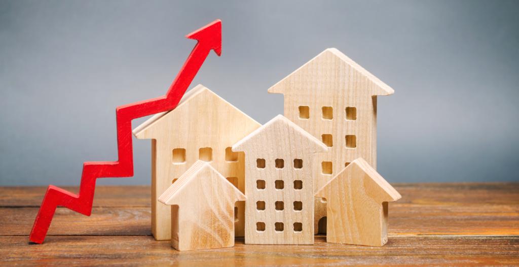 vastgoedbeheer - oversluiten