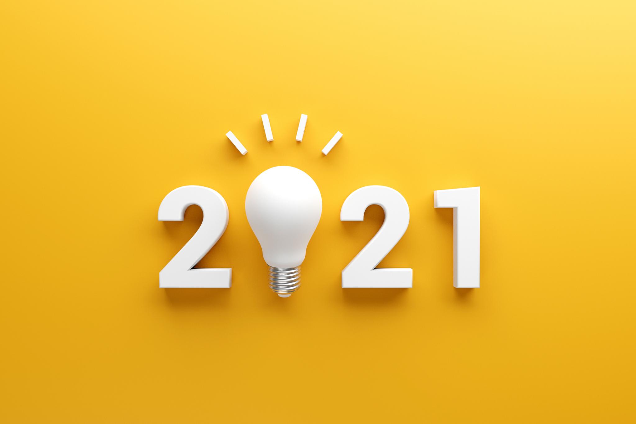 energie besparen met verlichting