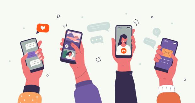mobiel renoveren