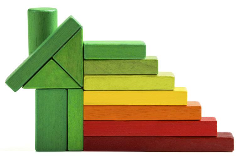 huis verduurzamen