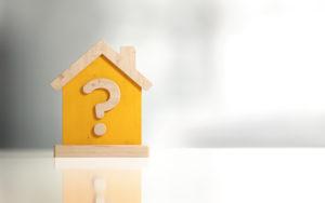 vragen over hypotheek oversluiten