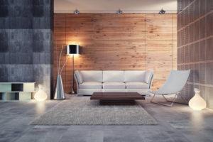 Toepassingen en mogelijkheden van PVC vloeren