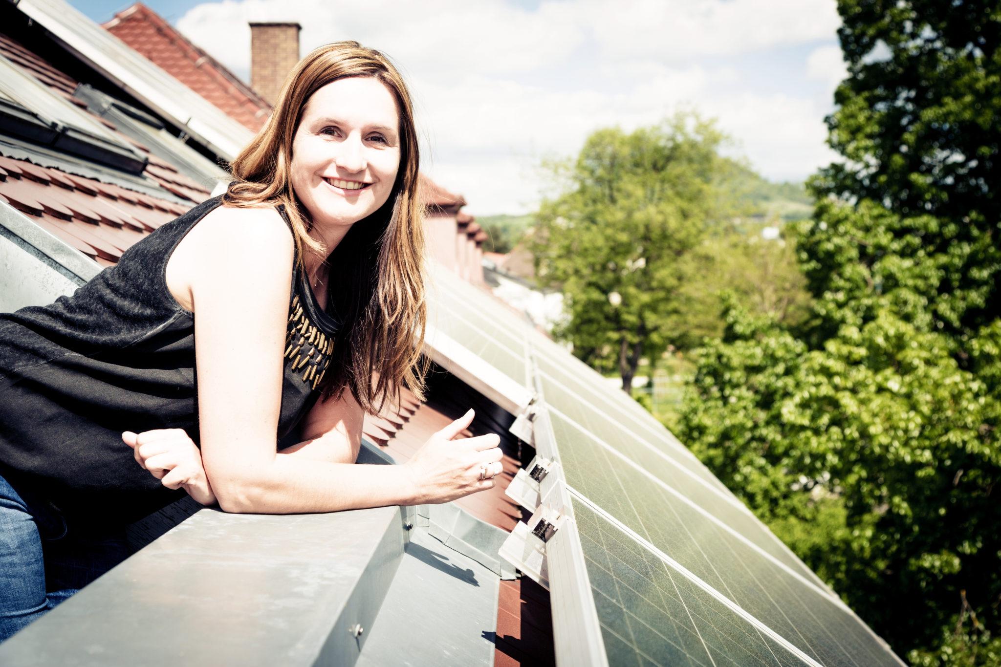 voordelen van zonnepanelen